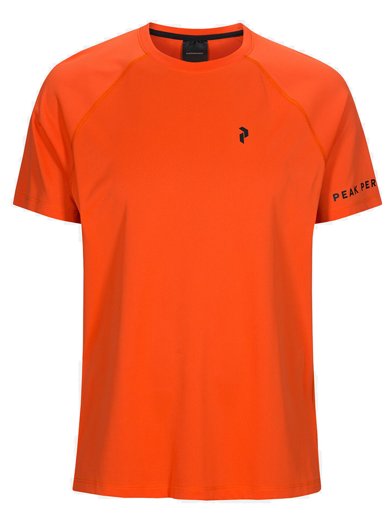Pro CO2 Short Sleeve(5FA Aglow, M)