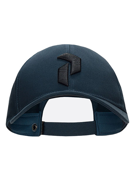 Retro Cap(2Z8 Blue Steel, ONE)