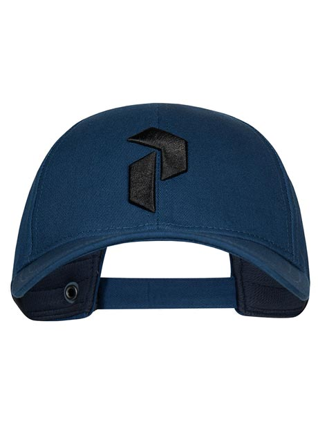 Retro Cap(2BP Cimmerian Blue, ONE)