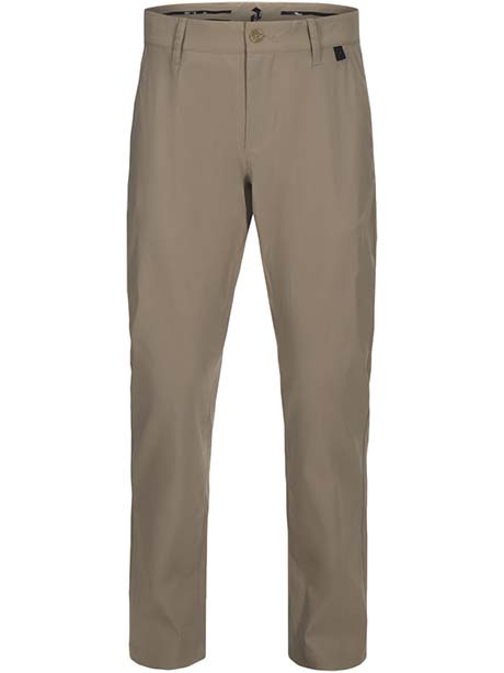 Maxwell Pants(1Q3 True Beige, 29/32)