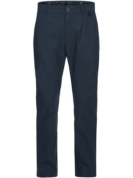 Maxwell Pants(2Z8 Blue Steel, 31/32)