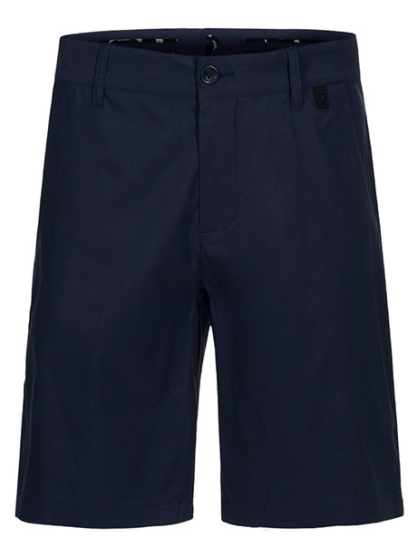 Maxwell Shorts(2N3 Blue Shadow, 32)