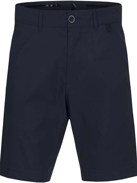 Nash Synthetic Shorts(2N3 Blue Shadow, 30)
