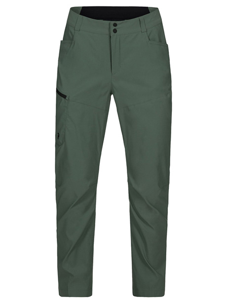 W Iconiq Pants Shorts(4EM Alpine Tundra, XS)
