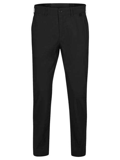 Player Pants(050 Black, 31/32)