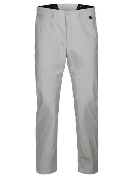 Player Pants(09Z Antarctica, 31/32)