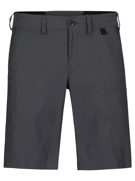 Player Shorts(1BB Deep Earth, 32)