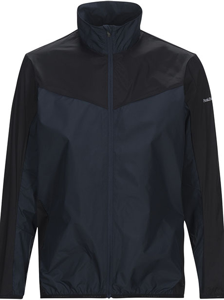 Meadow Wind Jacket(2N3 Blue Shadow, S)