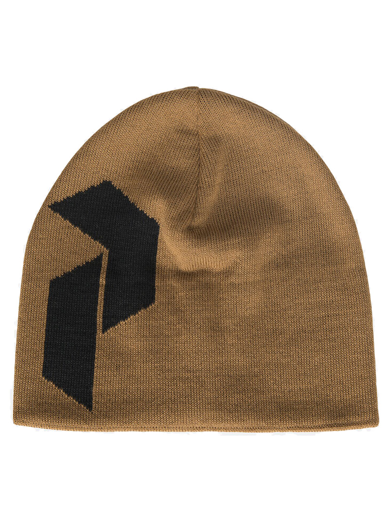 Embo Hat(1V3 Honey Brown, L-XL)