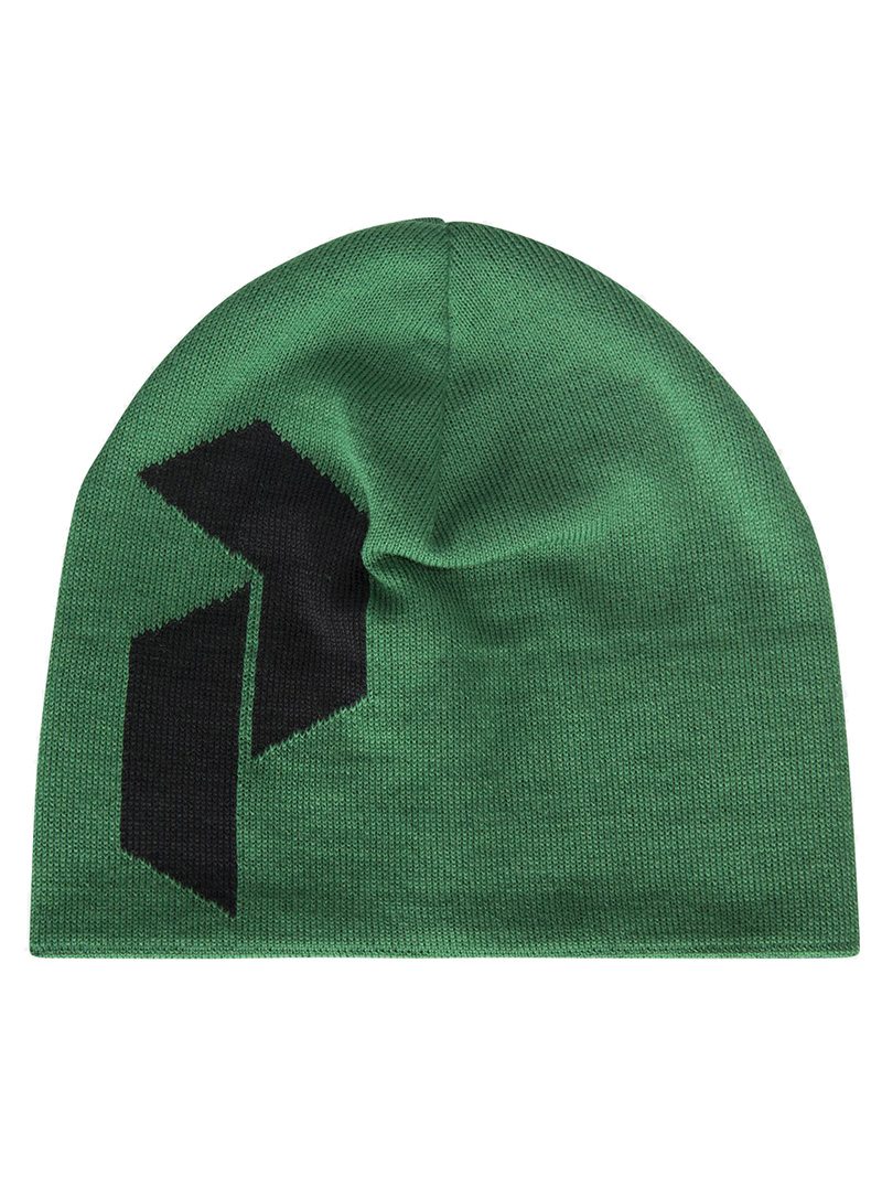 Embo Hat(46C Green Pepper, L-XL)