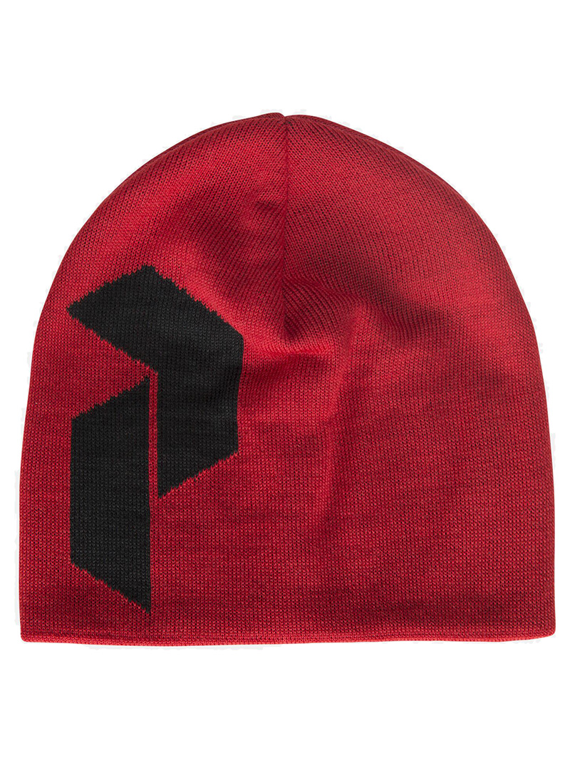 Embo Hat(5X3 Dark Chili, L-XL)