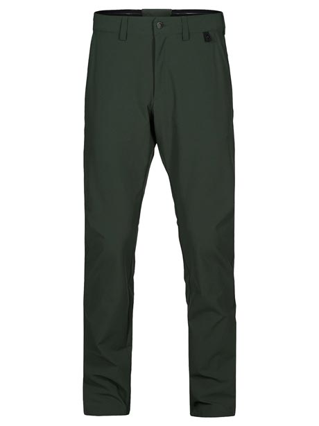 Chase Pants(4DT Drift Green, 30/32)