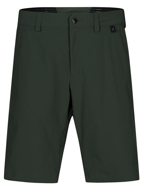 Chase Shorts(4DT Drift Green, 32)