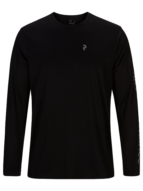 Alum Light LS(050 Black, M)