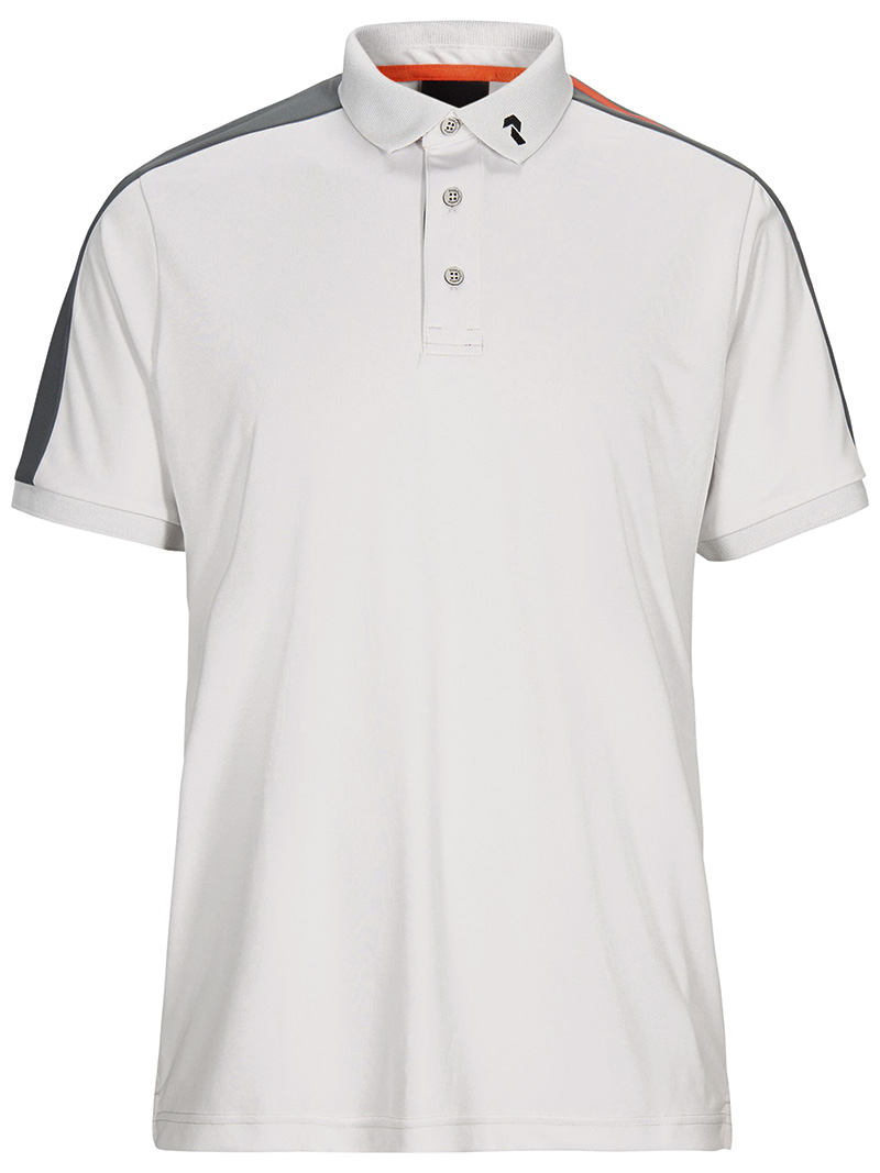 Player Polo(09Z Antarctica, S)