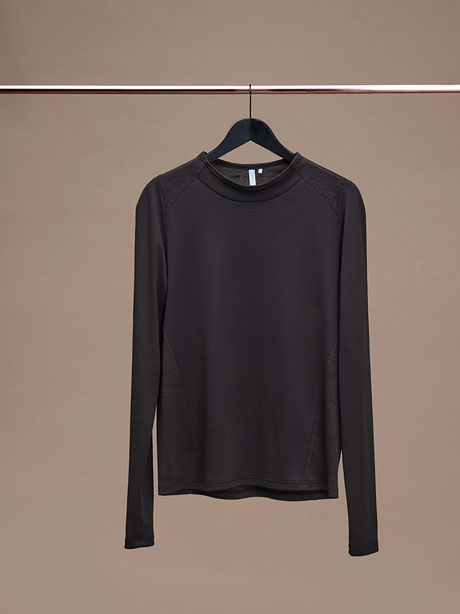 Best Baselayer Turtleneck