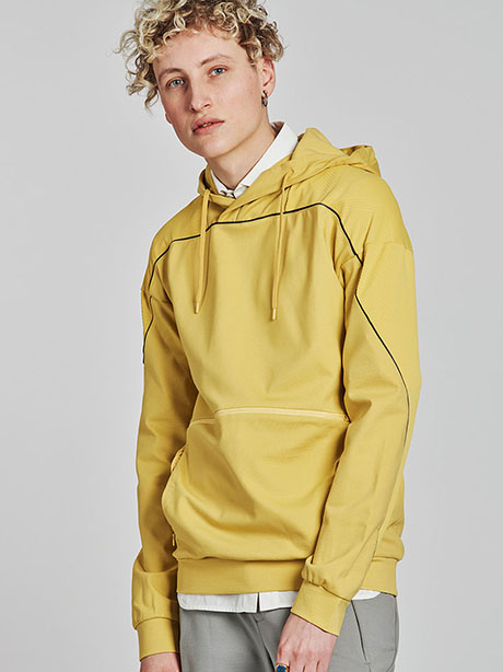 Light Headed Hoodie