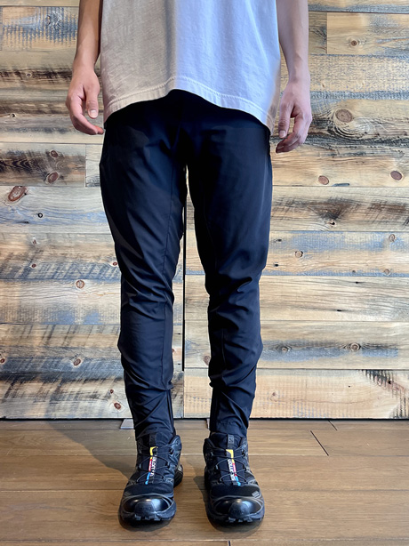 Trace Trousers