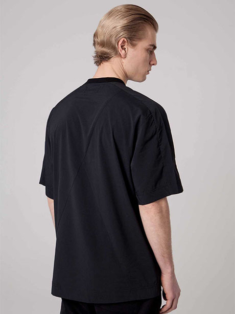 Superior Plus Shirt