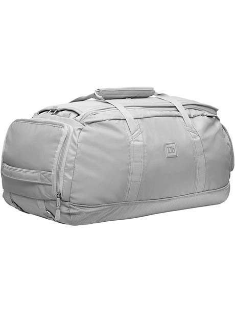 The Carryall 65L(ZET Cloud Grey, ONE)