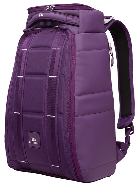 The Hugger 20L EVA