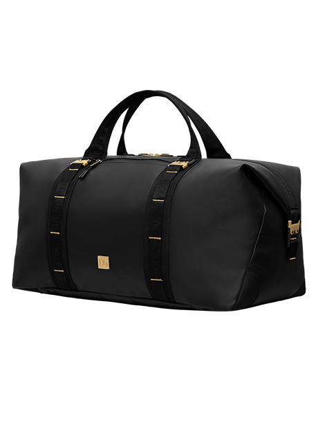 The Getaway PU Leather Bennified 2.0(ZDW Black Out, ONE)
