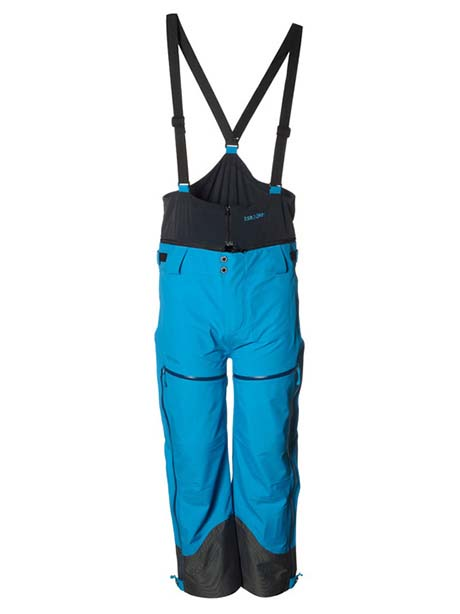 Expedition Hardshell Pants