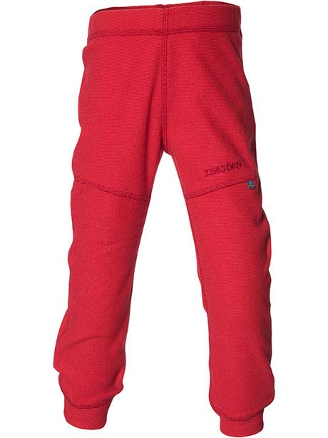 Lynx Microfleece Pants (Kids)