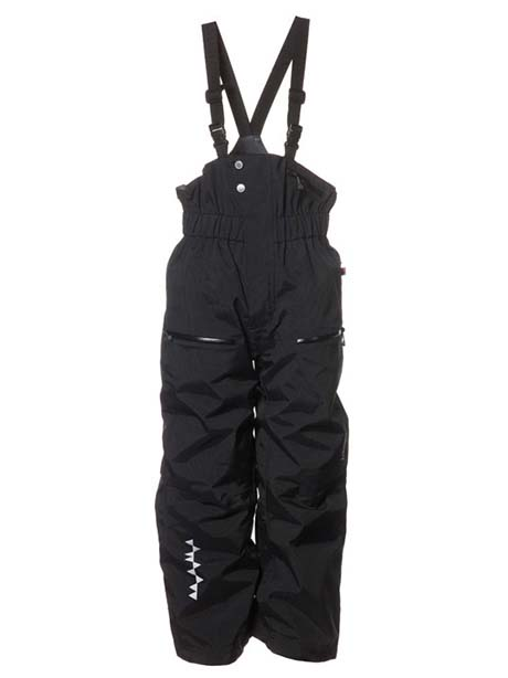Powder Winter Pants (Kids)