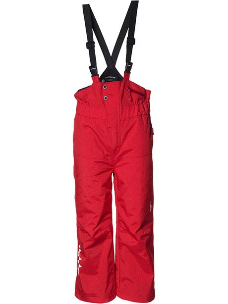 Powder Winter Pants (Kids)(I2G Smoothie, 110cm)