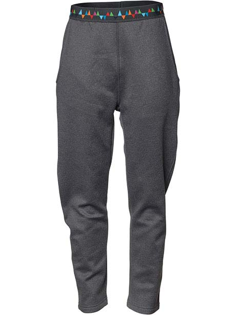 Panda Promaloft Pants(I3I Licorice, 134-140cm)