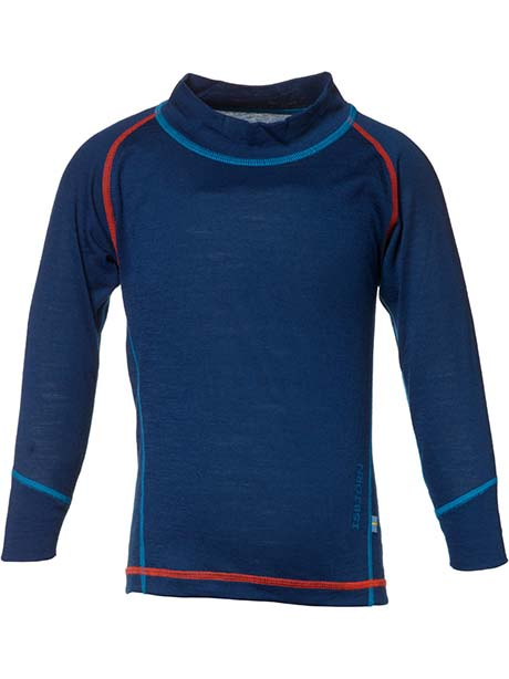Husky Thin Kiddie Sweater (Jr)