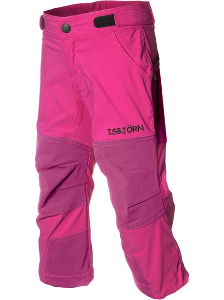 Trapper Pant II  (Kids)