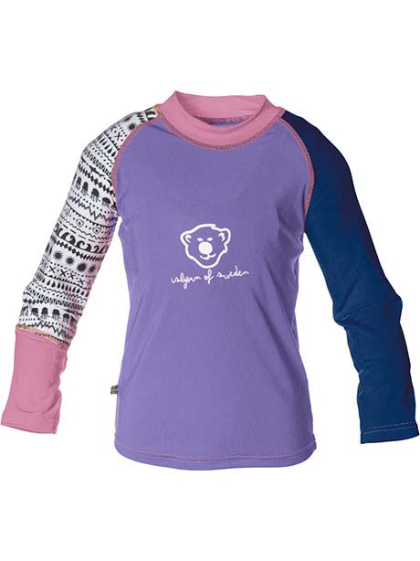 Sun Sweater (Kids)