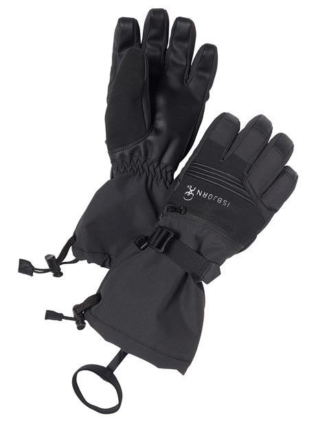 Expedition Glove