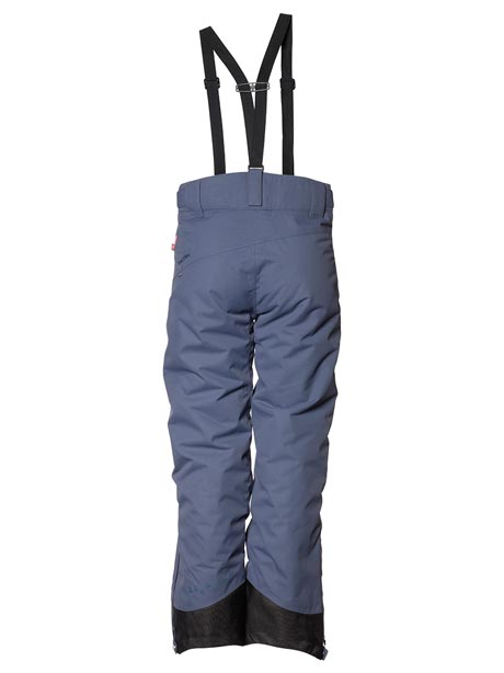 Offpiste Ski Pants (Jr)