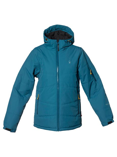 Freeride Jacket (Jr)