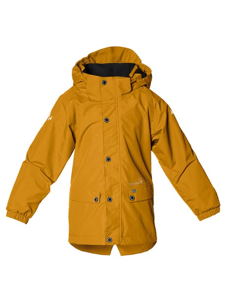 Cyclone Jacket (Kids)