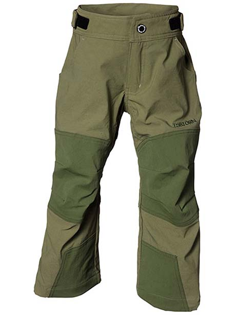 Trapper Pant II Kids