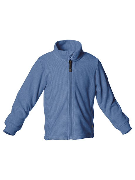 Lynx Micro Fleece  Jacket Kids