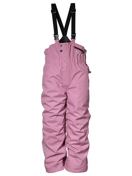 Powder Winter Pant Kids