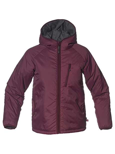 Frost Light Weight Jacket Teen (Jr)
