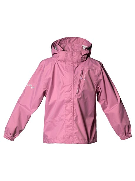 Light Weight Rain Jacket(Kids)