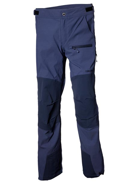 Trapper Pant Kids Cordura(Jr)