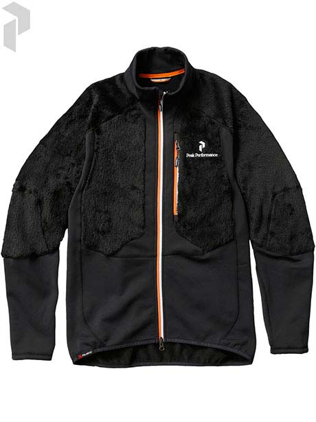 BL Highloft Jacket