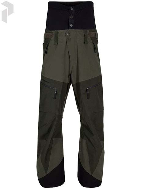Heli Vertical S Pants