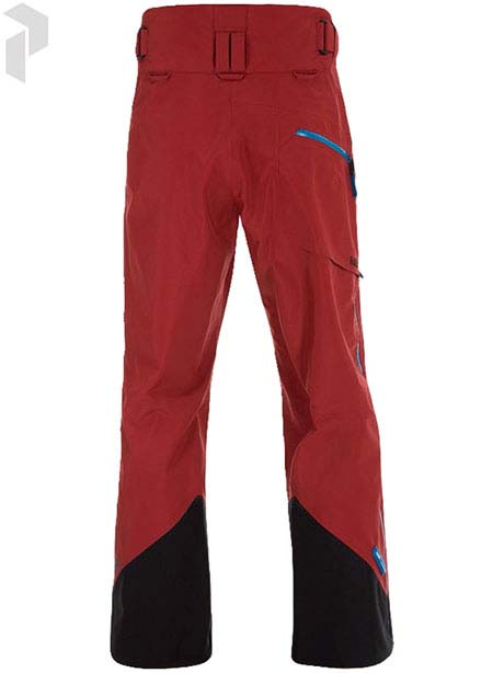Heli Alpine Pants