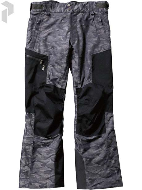 Supreme Courchevel Pants