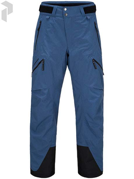 Heli 2L Gravity Pants(20L Blue, XS)