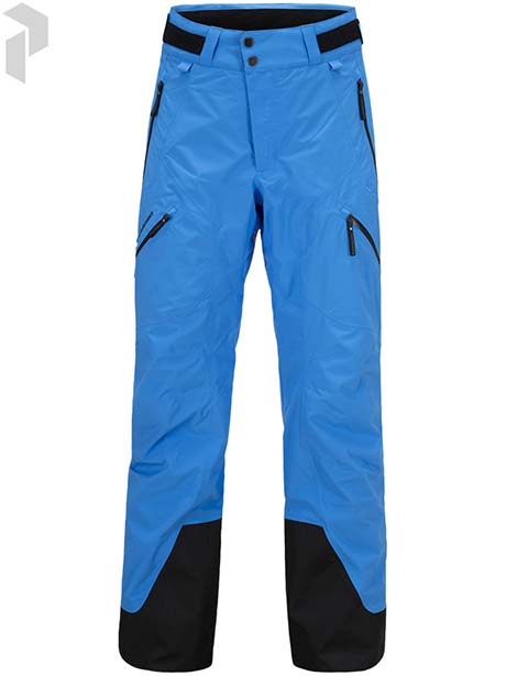 Heli 2L Gravity Pants
